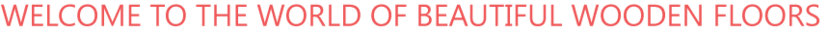 Affordable Floor Sanding Services in Floor Sanding Balham