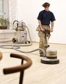 Fantastic Floor Sanding Services in Floor Sanding Balham